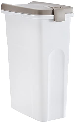 Kerbl 80832 Petfood-Container